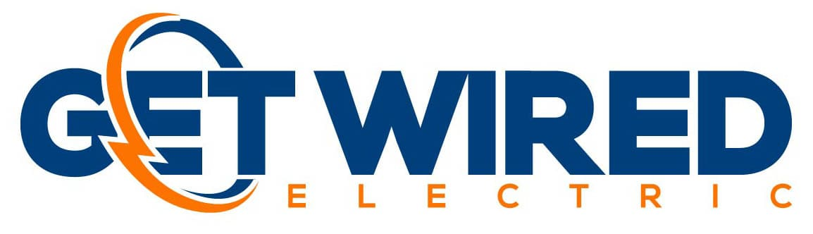 Get Wired Electric